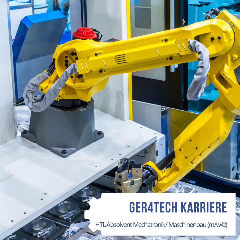 HTL-Absolvent-Mechatronik_Maschinenbau